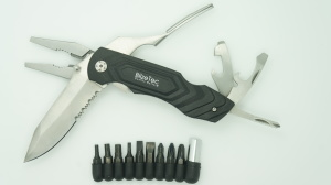 BlizeTec Multitool Pocket Knife